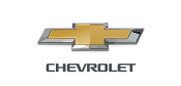 VIN number location Chevrolet
